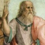 Atala Plato