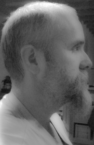 Atala Varg Vikernes Profile picture