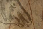 Chauvet III