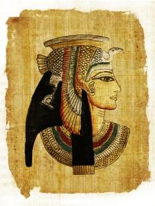 faraon2